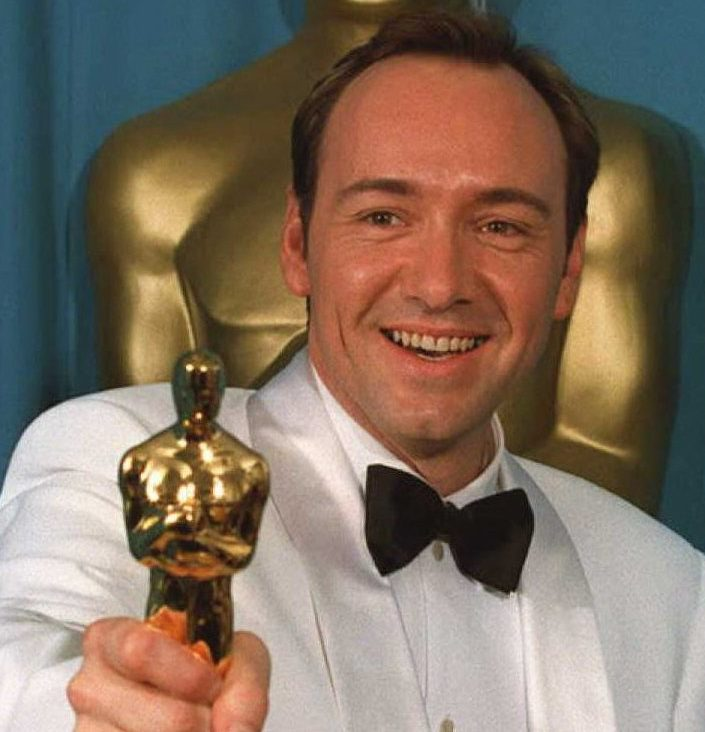 Kevin Spacey Abuse Allegations 2 e1582816348280 20 Things You Probably Didn't Know About Independence Day