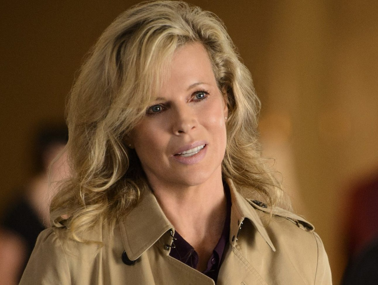 Kim Basinger in Grudge Match scaled e1616748102734 20 Celebrities Who Went Completely Broke