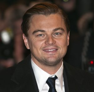 Leonardo DiCaprio crop 20 Actors Who Very Nearly Played Iconic Superheroes