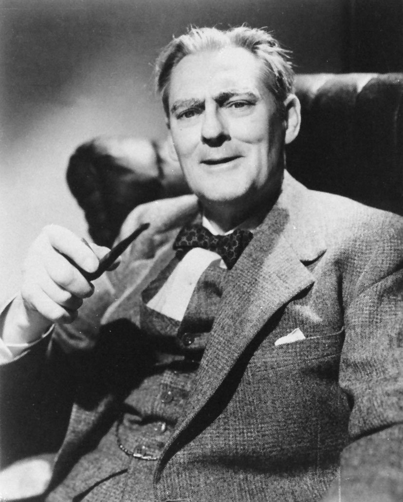 Lionel Barrymore You Cant Take It with 20 Things You Might Not Have Realised About Drew Barrymore