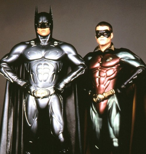 MSDBAFO EC031 20 Actors Who Very Nearly Played Iconic Superheroes