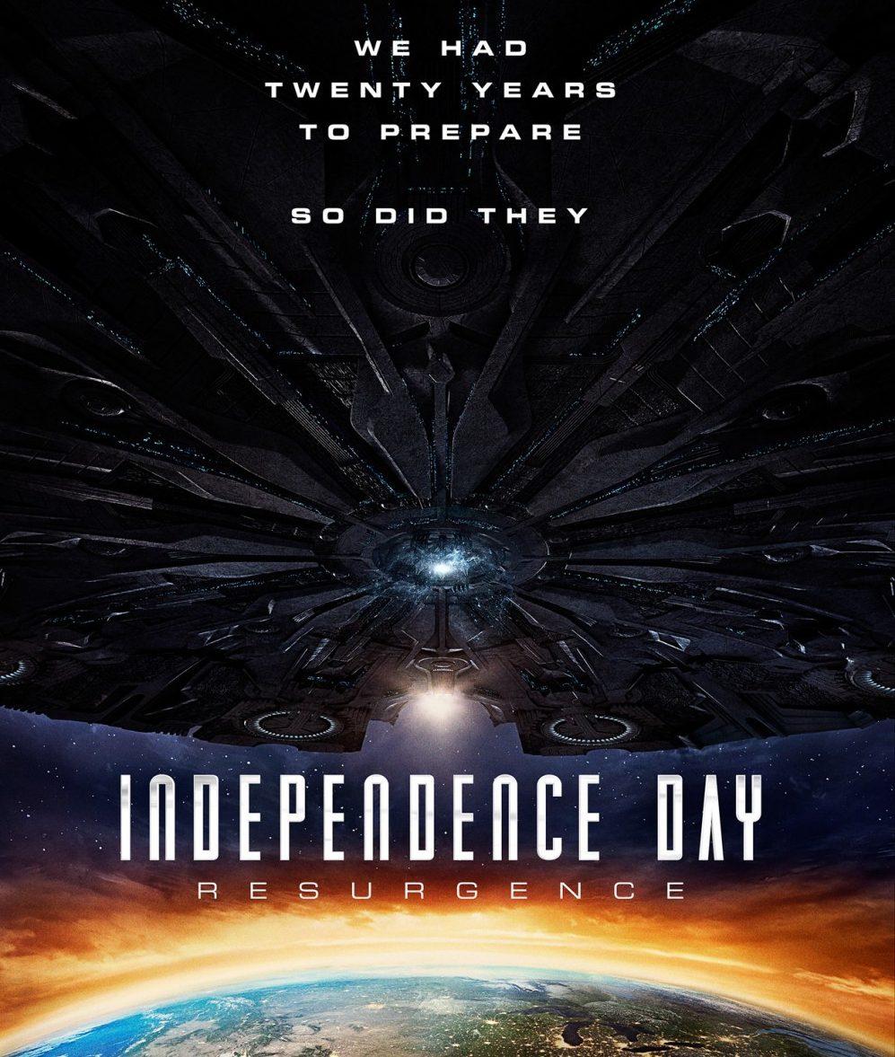 MV5BMjIyMTg5MTg4OV5BMl5BanBnXkFtZTgwMzkzMjY5NzE@. V1 e1582892426258 20 Things You Probably Didn't Know About Independence Day