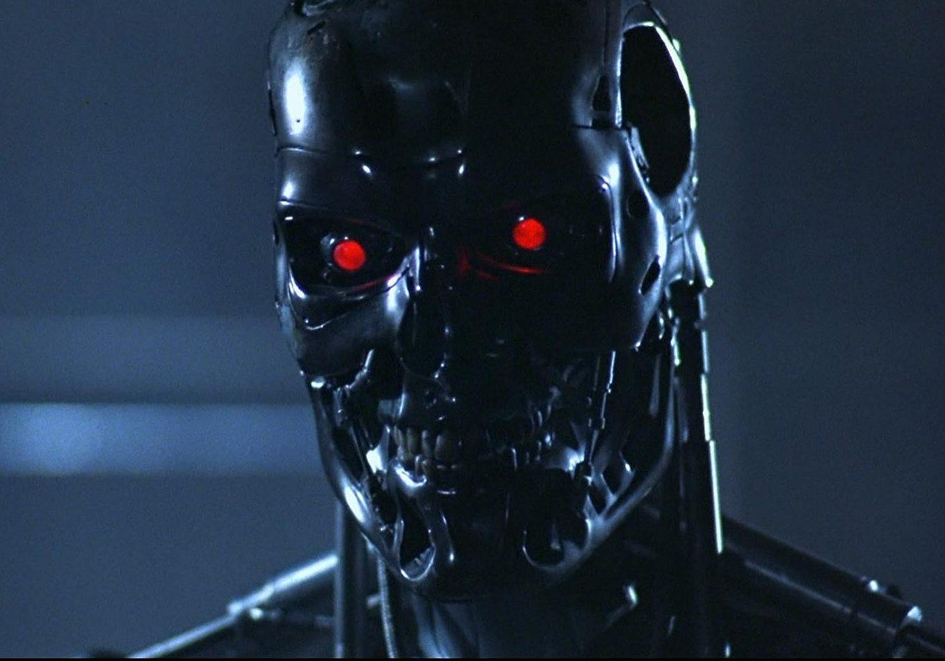 MV5BNDQ4MWZhYmMtM2I5YS00Mzg3LTg4NGItNGM4MDQxMjA1MmNhXkEyXkFqcGdeQXZ3ZXNsZXk@. V1 e1626351431853 20 Things You Might Not Have Realised About The Terminator