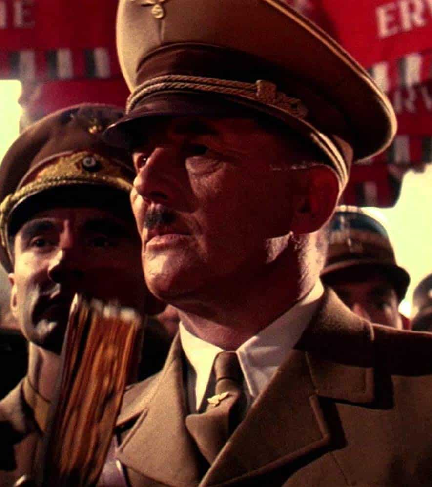 MV5BZWJhNjA4YzYtMWMwOS00YzE1LTgzYzgtMDJlYmQ0MzQ5MWE3XkEyXkFqcGdeQXVyNTAyNDQ2NjI@. V1 SX1777 CR001777999 AL 20 Things You Didn't Know About Indiana Jones and the Last Crusade