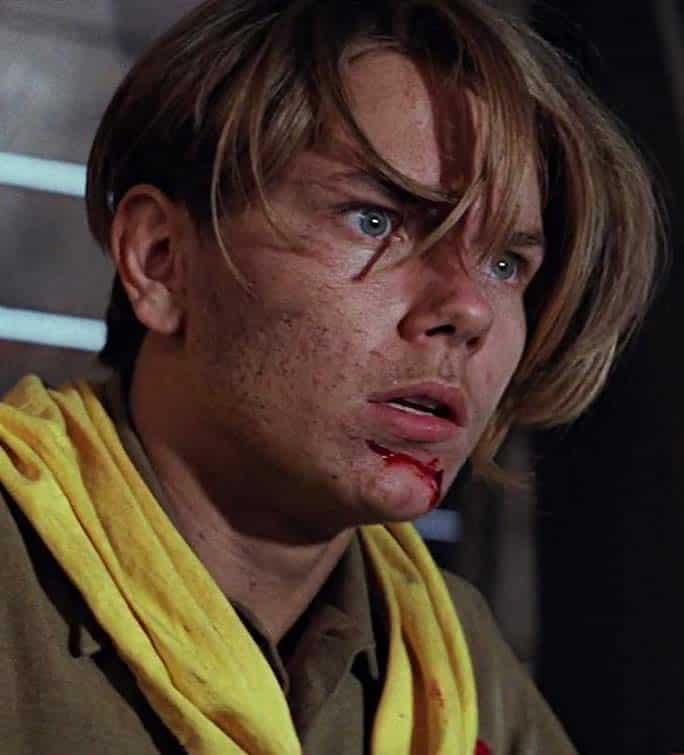 MV5BZmJmOThlYTQtNjA3Yi00NTRmLTlhZGQtYzkzOWEwMjgwODBkXkEyXkFqcGdeQXVyMTEzNzczMA@@. V1 SX1777 CR001777755 AL 20 Things You Didn't Know About Indiana Jones and the Last Crusade