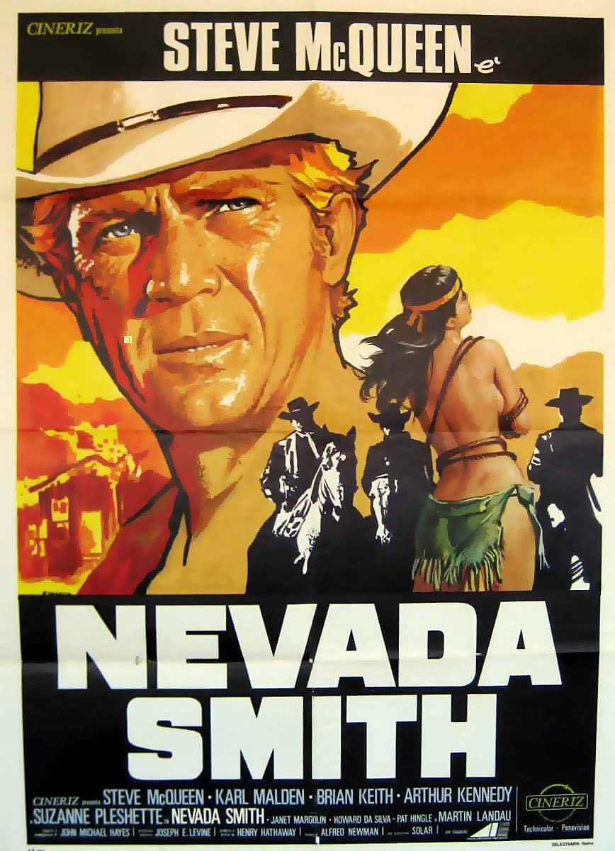 NevadaSmithIt 20 Things You Didn't Know About Indiana Jones and the Last Crusade