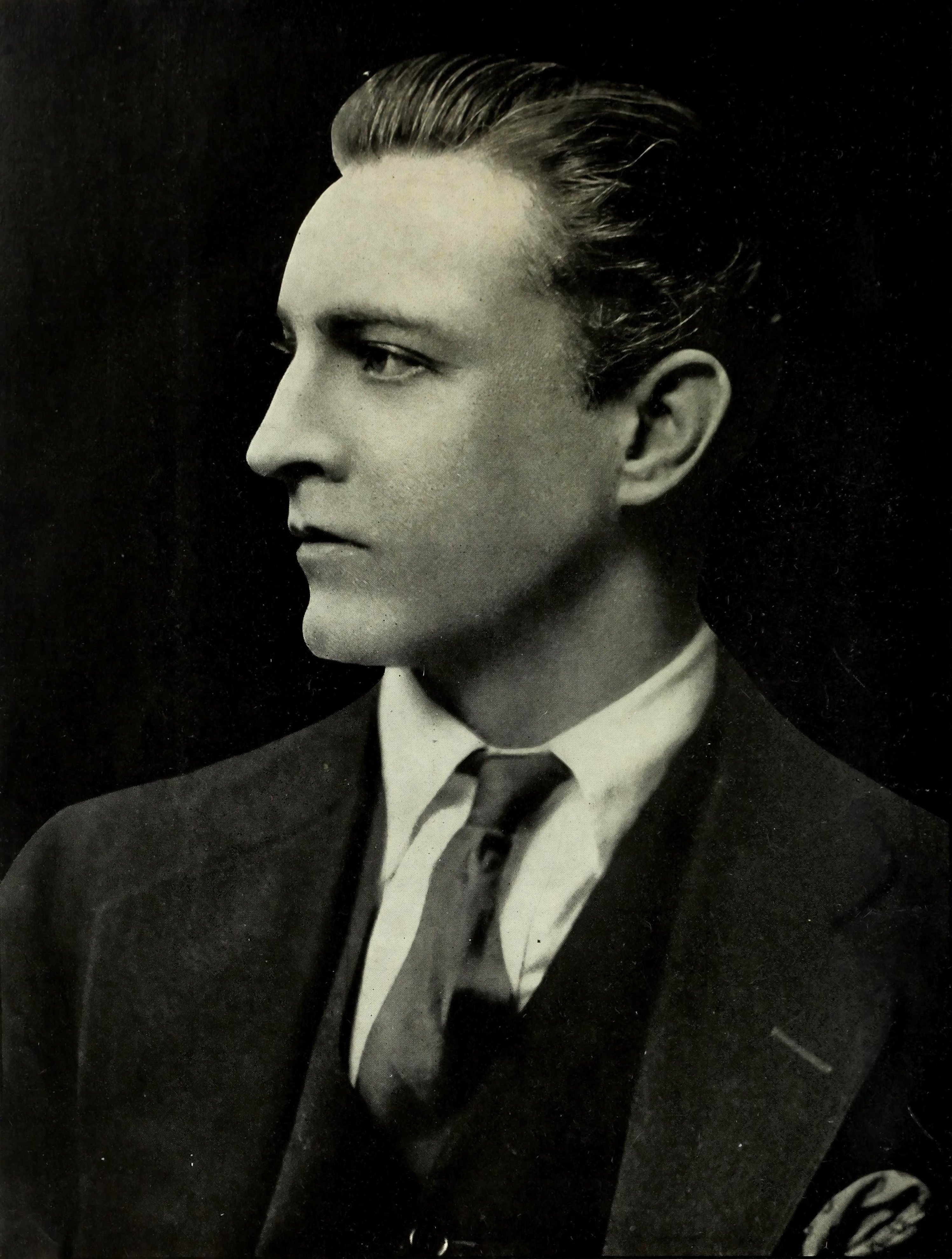 Portrait of John Barrymore 20 Things You Might Not Have Realised About Drew Barrymore