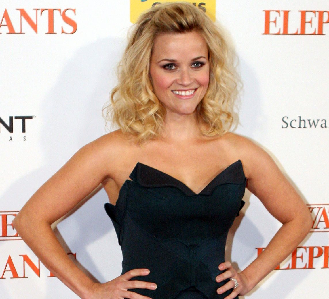 Reese Witherspoon 2011 2 e1617028414725 20 Things You Probably Didn't Know About Clueless