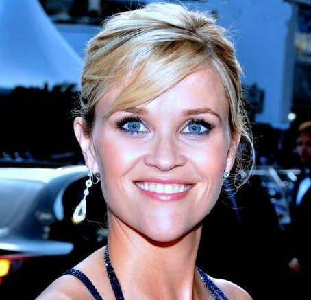 Reese Witherspoon Cannes 2012 e1617028531160 20 Things You Probably Didn't Know About Clueless