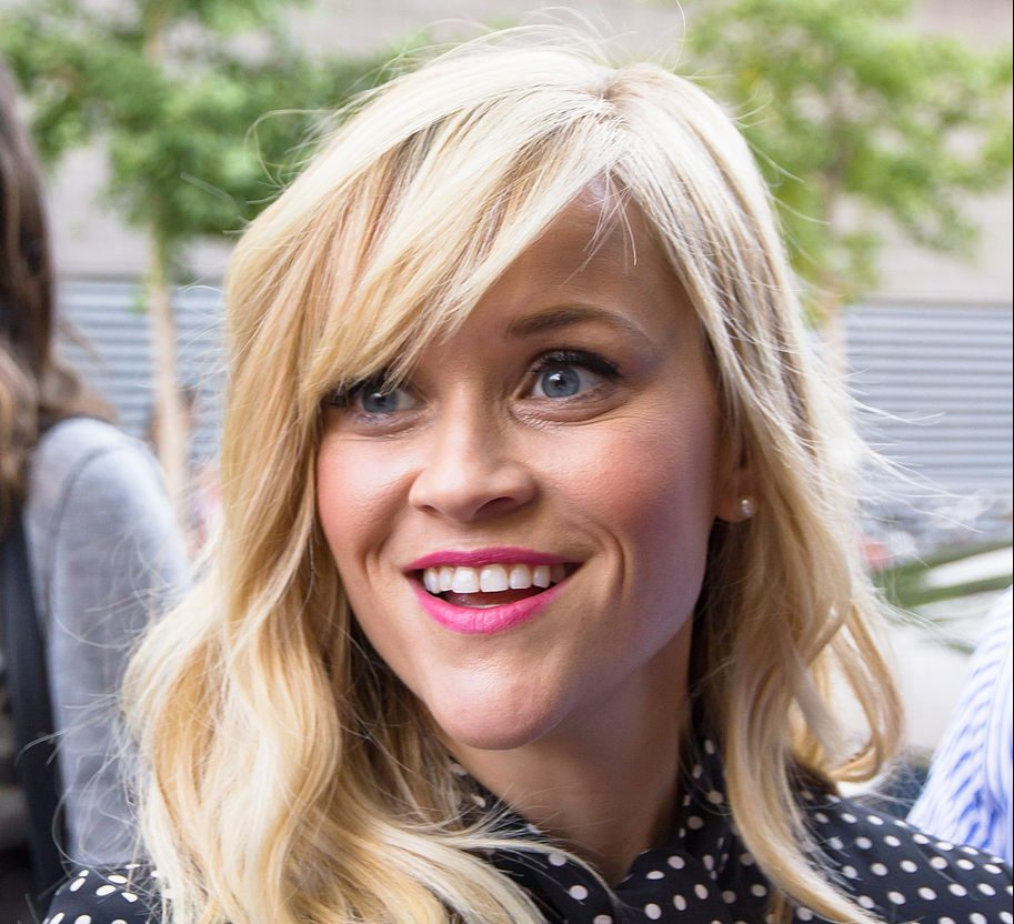Reese Witherspoon at TIFF 2014 e1617028322157 20 Things You Probably Didn't Know About Clueless