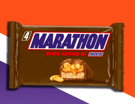 Screen Shot 2019 09 14 at 18.50.39 BREAKING NEWS: Snickers To Change Name Back To Marathon Bar