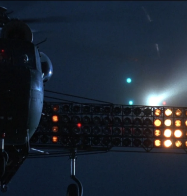 Screen Shot 2020 02 28 at 10.01.14 e1582884185817 20 Things You Probably Didn't Know About Independence Day