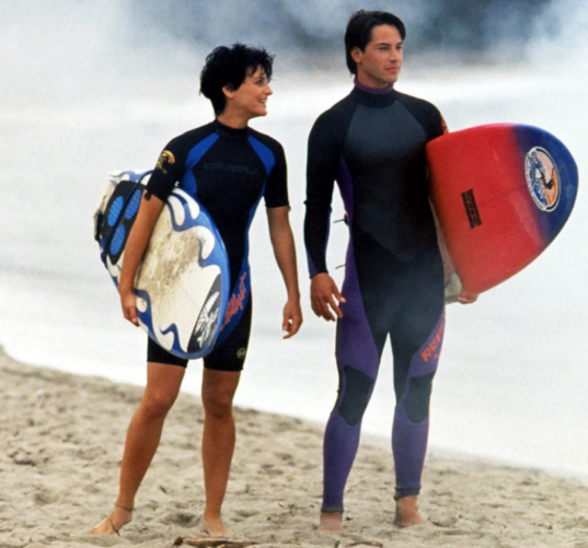 Screen Shot 2020 02 28 at 14.59.12 e1614767214390 20 Adrenaline-Fuelled Facts About 1991 Action Classic Point Break