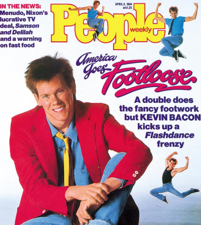 Screen Shot 2020 03 04 at 14.13.50 e1583331736129 Kick Off Your Sunday Shoes With 20 Facts About Footloose
