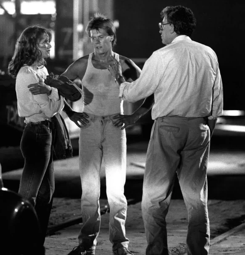 Screen Shot 2020 03 04 at 15.13.23 Kick Off Your Sunday Shoes With 20 Facts About Footloose