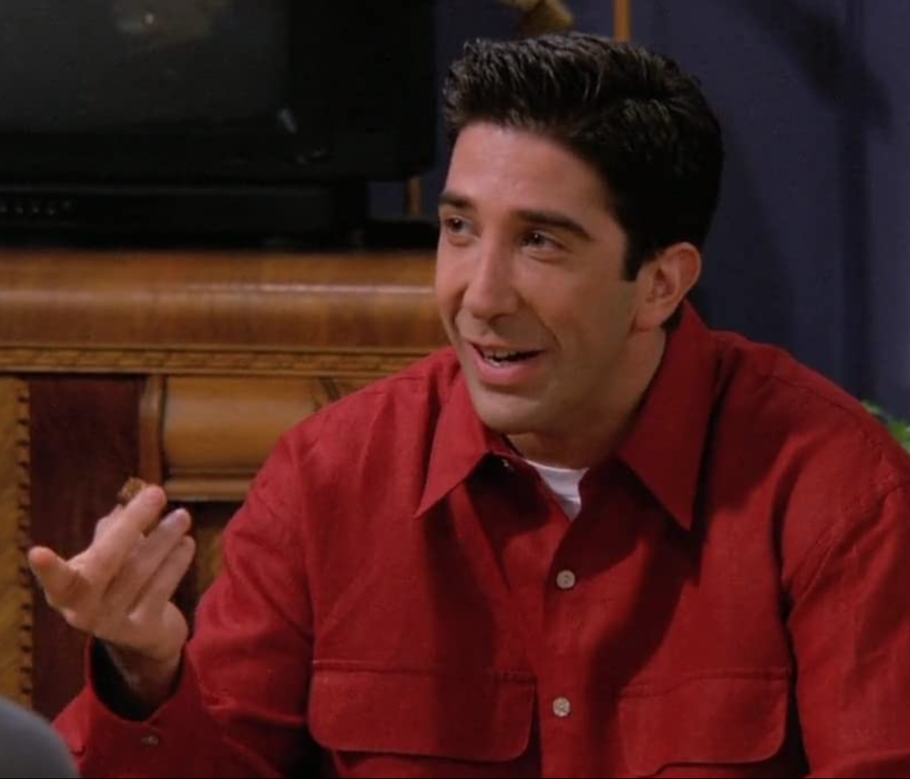 Screen Shot 2021 03 31 at 1.32.57 pm e1617194010401 The Untold History Of David Schwimmer