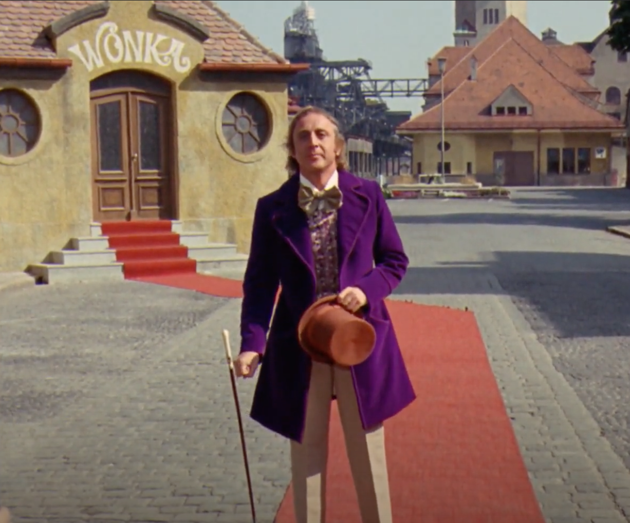 Screenshot 2021 06 01 at 13.01.36 e1622548992833 28 Things You Probably Never Knew About Willy Wonka And The Chocolate Factory