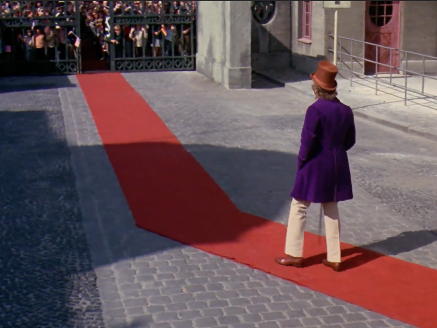 Screenshot 2021 06 01 at 13.02.08 28 Things You Probably Never Knew About Willy Wonka And The Chocolate Factory