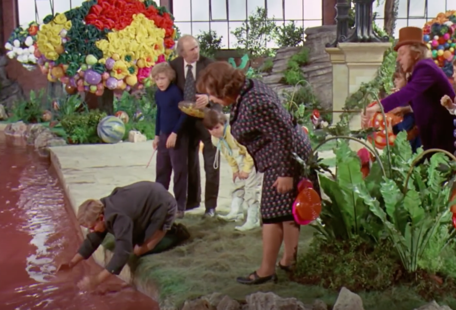 Screenshot 2021 06 01 at 13.59.37 28 Things You Probably Never Knew About Willy Wonka And The Chocolate Factory
