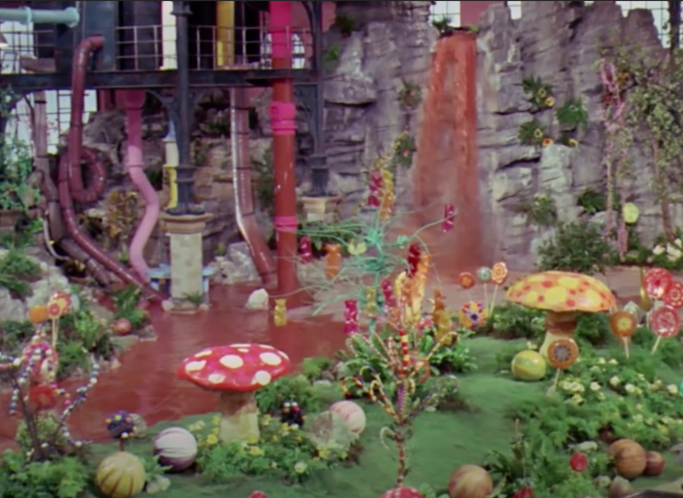 Screenshot 2021 06 01 at 14.04.30 e1622552703977 28 Things You Probably Never Knew About Willy Wonka And The Chocolate Factory