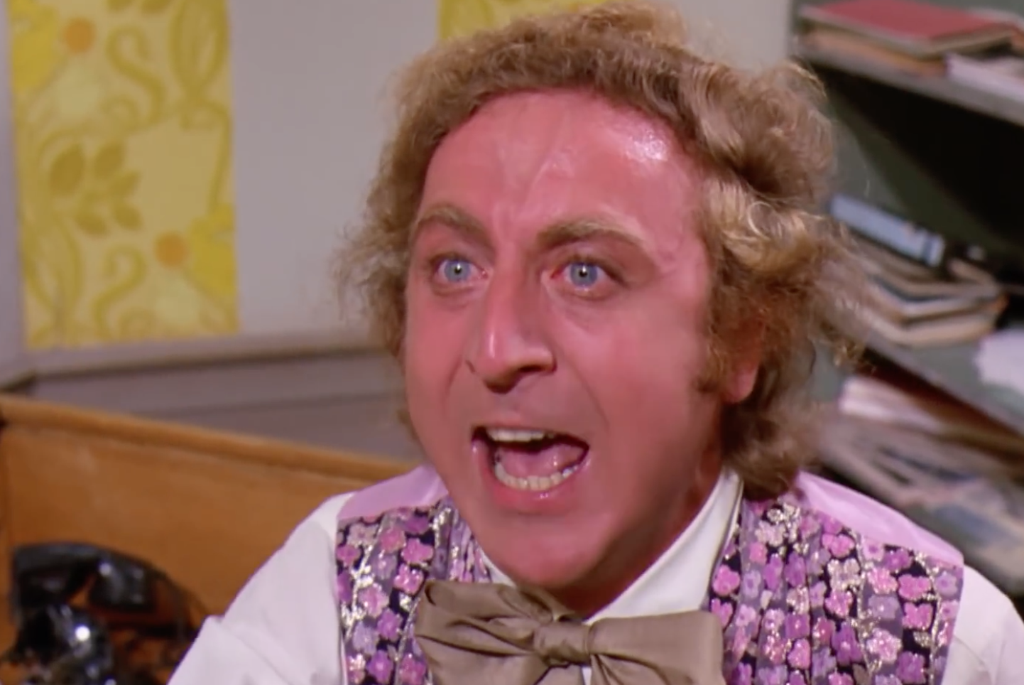Screenshot 2021 06 01 at 14.38.52 28 Things You Probably Never Knew About Willy Wonka And The Chocolate Factory