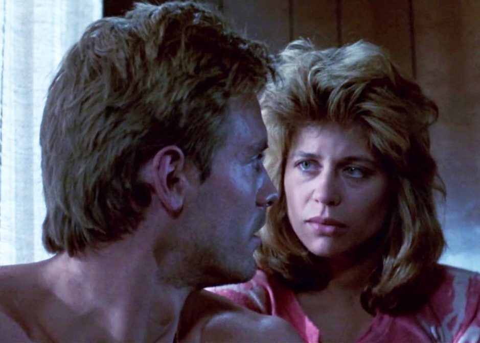 Terminator 1984 4 e1626347485136 20 Things You Might Not Have Realised About The Terminator