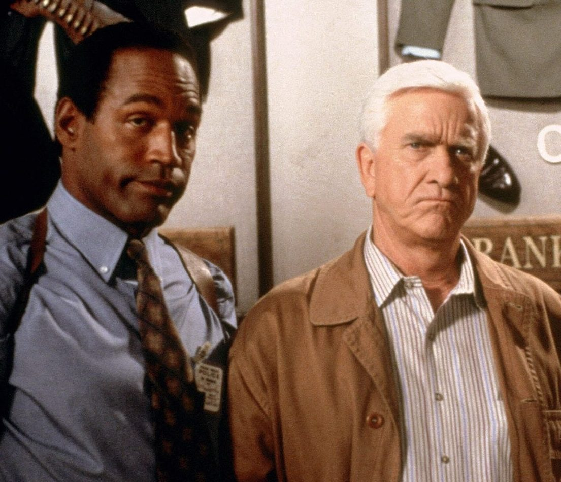 The Naked Gun3 trans NvBQzQNjv4BqNJjoeBT78QIaYdkJdEY4CnGTJFJS74MYhNY6w3GNbO8 e1626353674924 20 Things You Might Not Have Realised About The Terminator