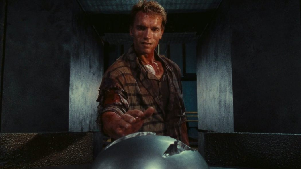 TotalRecall Header Image 1050 591 81 s c1 20 Things You Might Not Have Realised About Total Recall