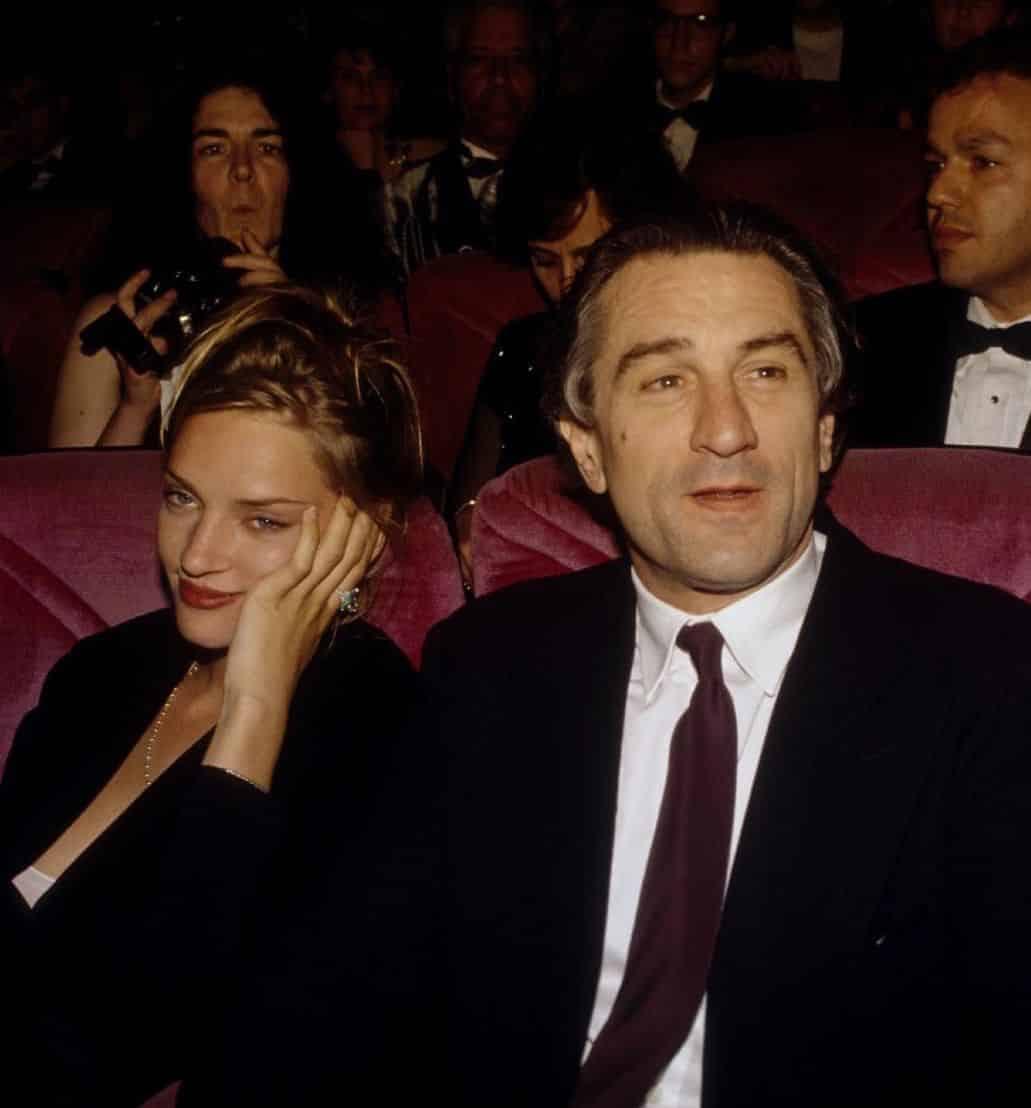 b1ec1ef58aea6689ae55074553a0764f 24 Things You Didn't Know About Robert De Niro