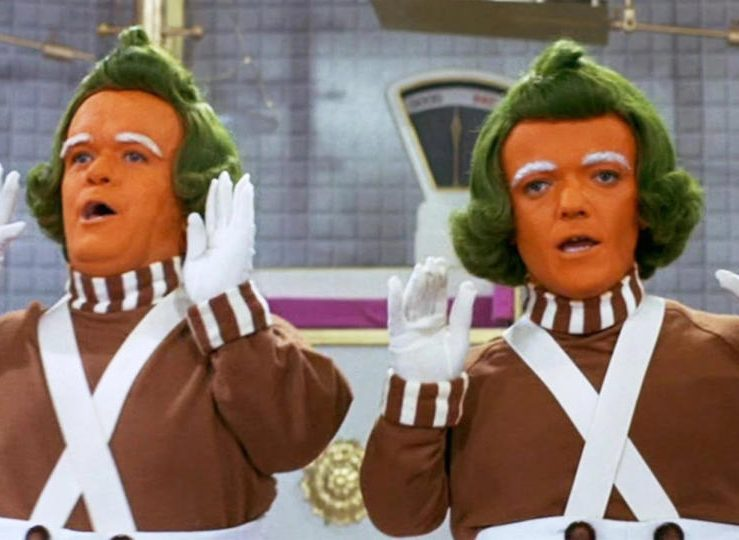 bcf5b840 5ef5 11ea afc7 0615cb444617 e1622560405276 28 Things You Probably Never Knew About Willy Wonka And The Chocolate Factory