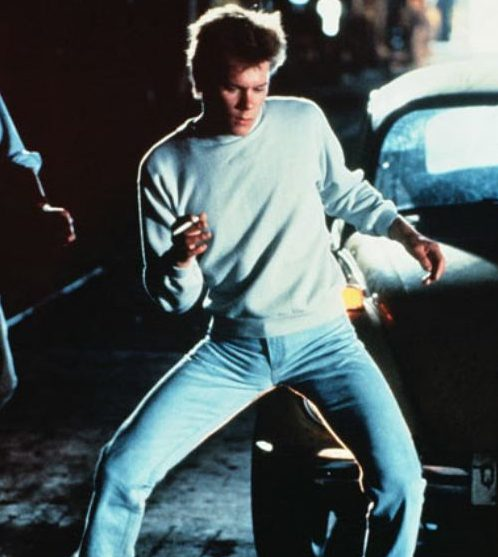 bf936623ebaa1c13bd9c76837bccc902 e1583328897739 Kick Off Your Sunday Shoes With 20 Facts About Footloose