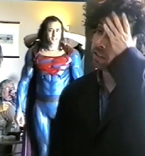 blogs the feed superman nic cage main 20 Actors Who Very Nearly Played Iconic Superheroes