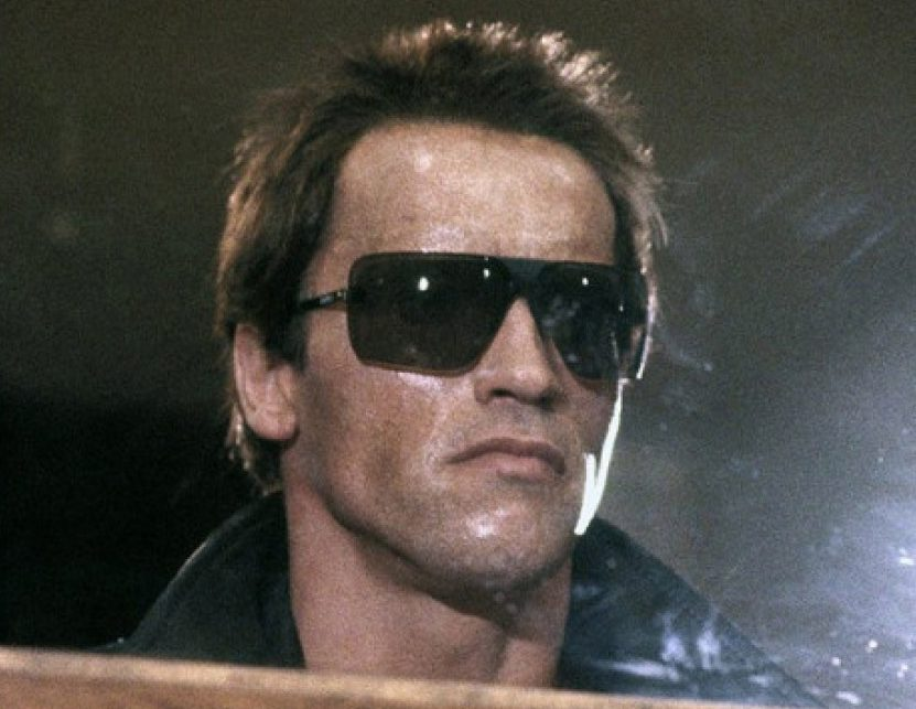 ca times.brightspotcdn 1 e1626344756741 20 Things You Might Not Have Realised About The Terminator
