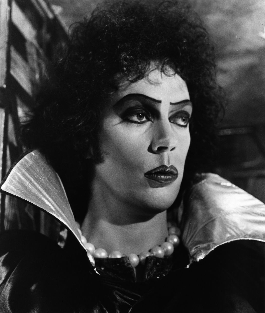cd5eb142cdde26dd32dac945d7861cb4 40 Facts You Probably Didn't Know About Tim Curry