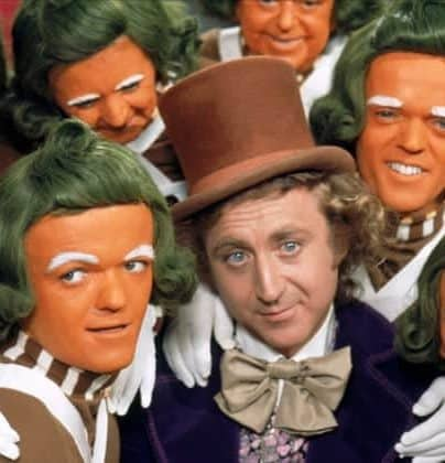 charlie 10 e1568556908149 28 Things You Probably Never Knew About Willy Wonka And The Chocolate Factory