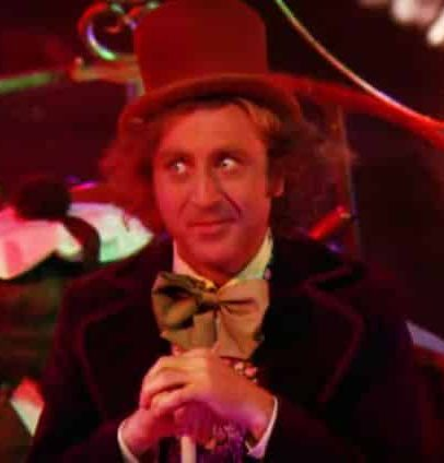charlie 11 e1568556990329 28 Things You Probably Never Knew About Willy Wonka And The Chocolate Factory
