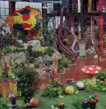 charlie 13 e1568557166524 28 Things You Probably Never Knew About Willy Wonka And The Chocolate Factory