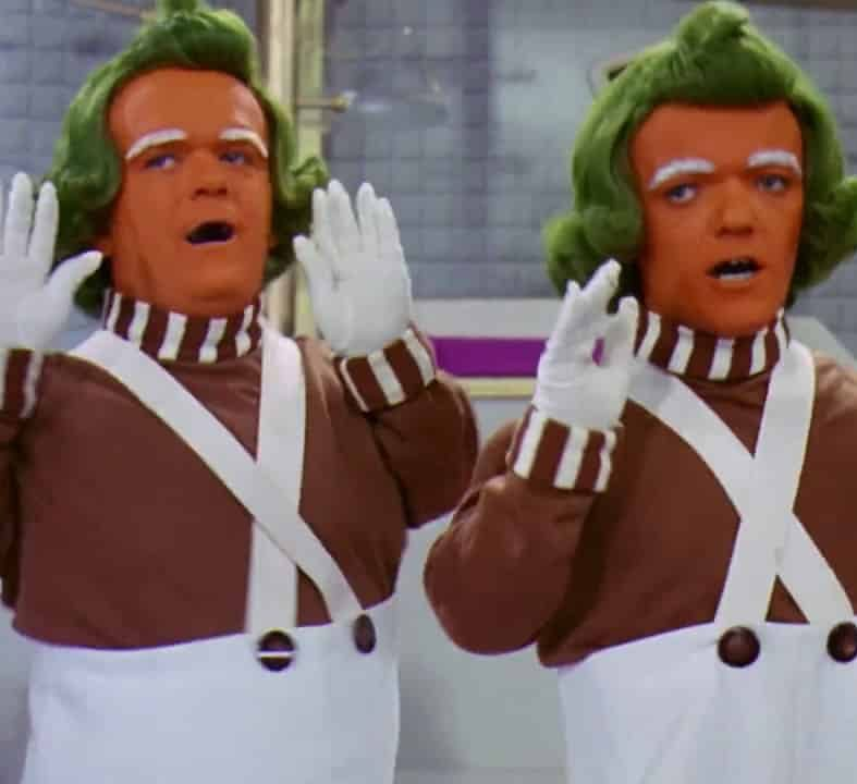 charlie 17 e1568560258837 28 Things You Probably Never Knew About Willy Wonka And The Chocolate Factory