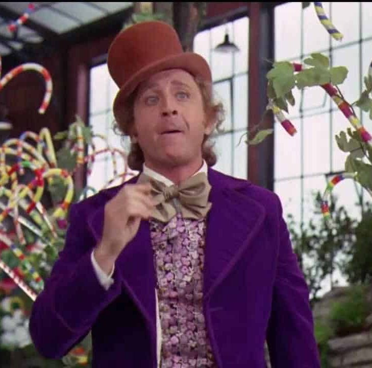 charlie 26 e1568561088492 28 Things You Probably Never Knew About Willy Wonka And The Chocolate Factory