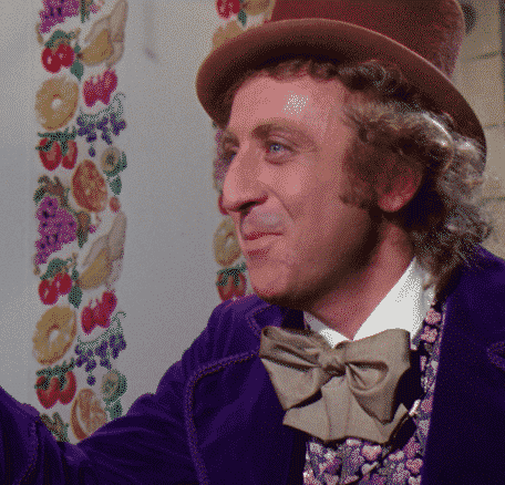 charlie 27 e1568561152773 28 Things You Probably Never Knew About Willy Wonka And The Chocolate Factory