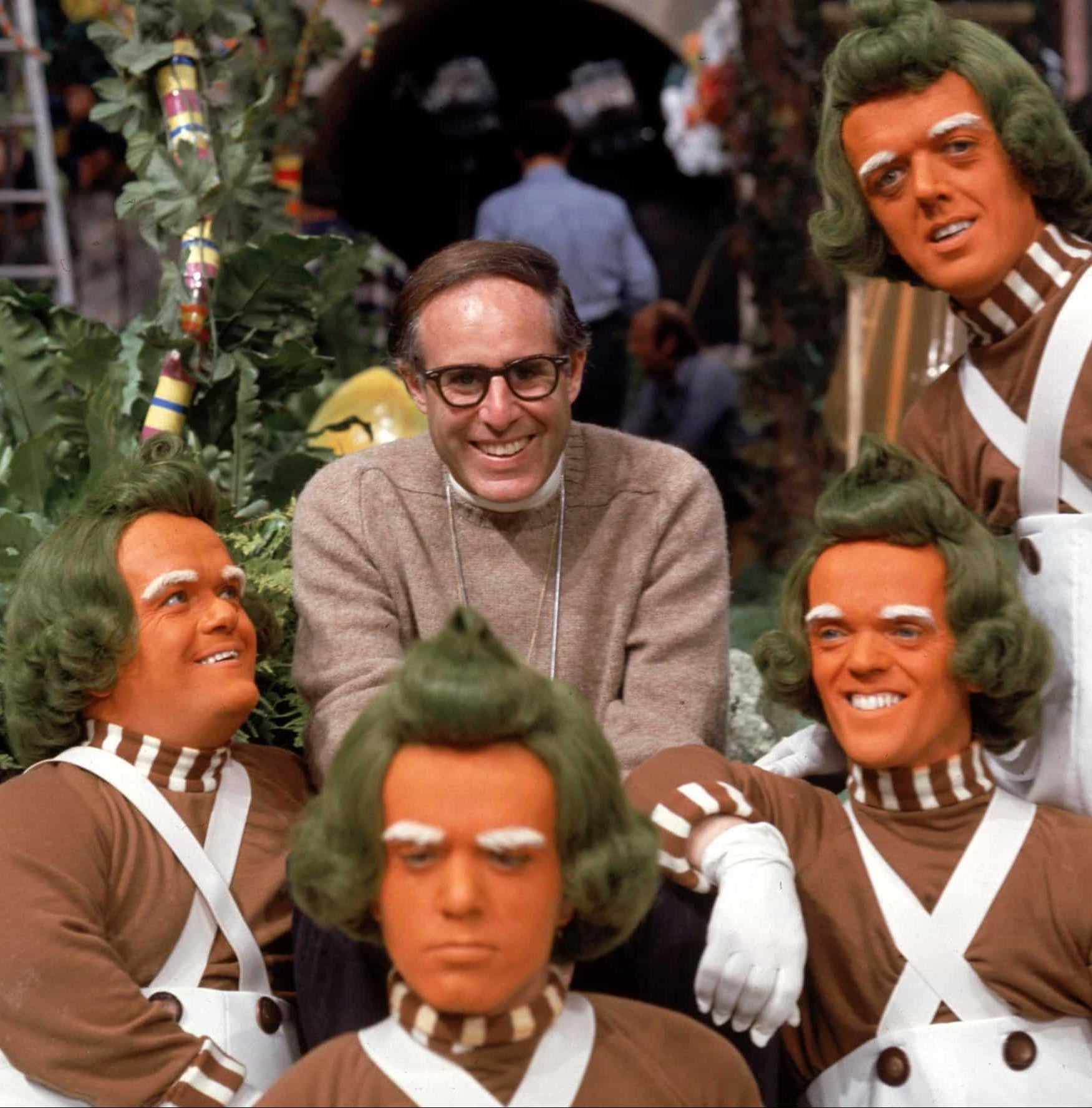 charlie 28 e1568561303702 28 Things You Probably Never Knew About Willy Wonka And The Chocolate Factory