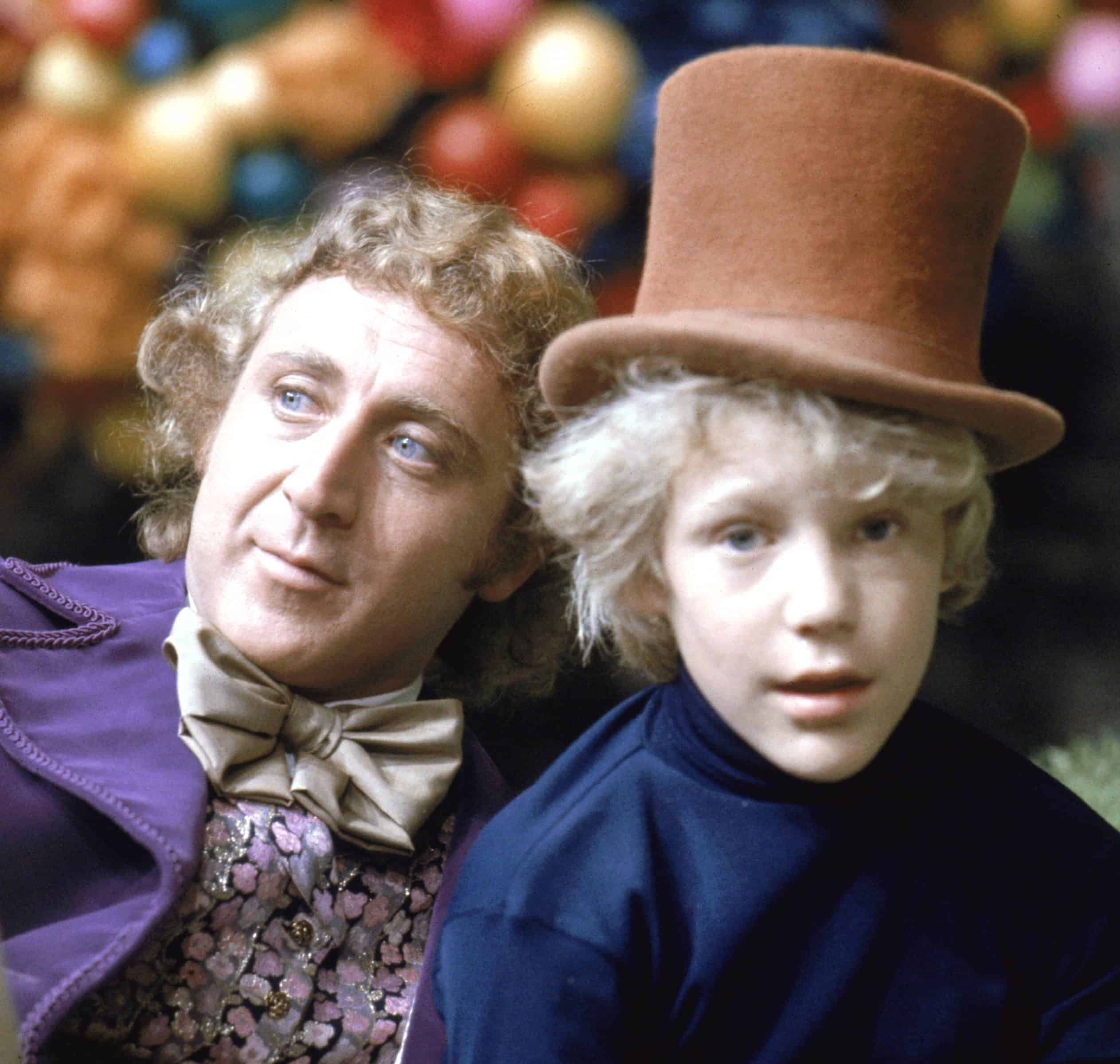 charlie 4 e1568556283451 28 Things You Probably Never Knew About Willy Wonka And The Chocolate Factory