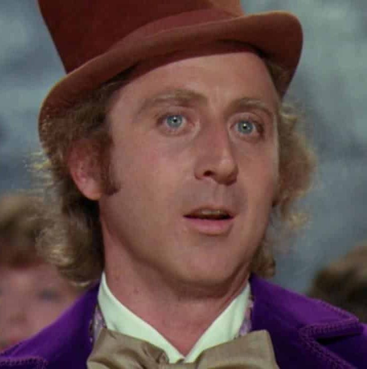 charlie 6 e1568556491581 28 Things You Probably Never Knew About Willy Wonka And The Chocolate Factory