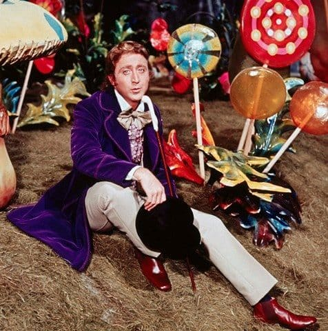 charlie 8 e1568556721867 28 Things You Probably Never Knew About Willy Wonka And The Chocolate Factory