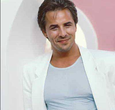 don e1597832200417 20 Hilariously Wonderful Photos Of 80s Male TV Stars