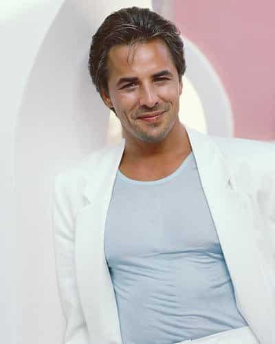 don 20 Hilariously Wonderful Photos Of 80s Male TV Stars