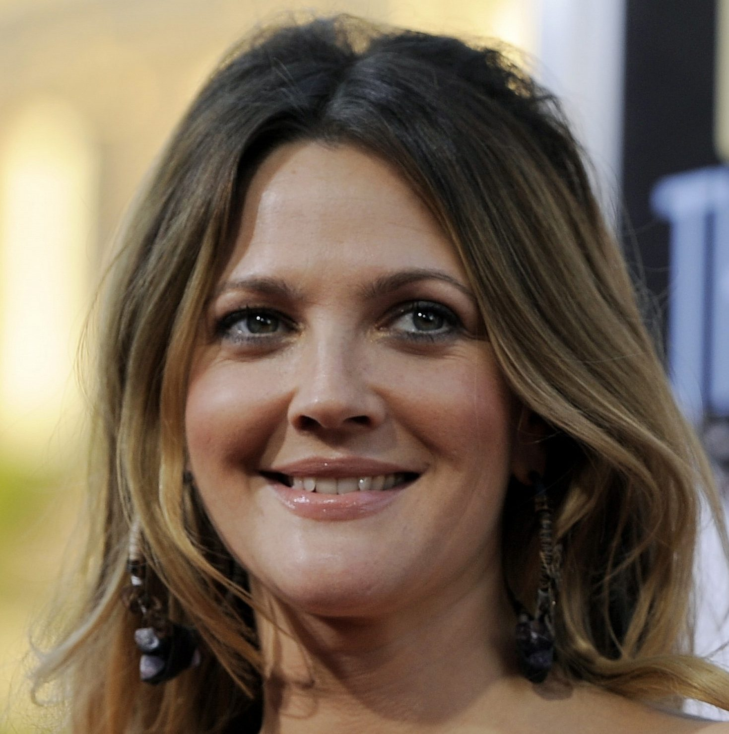 dreplace3 e1584457812781 20 Things You Might Not Have Realised About Drew Barrymore