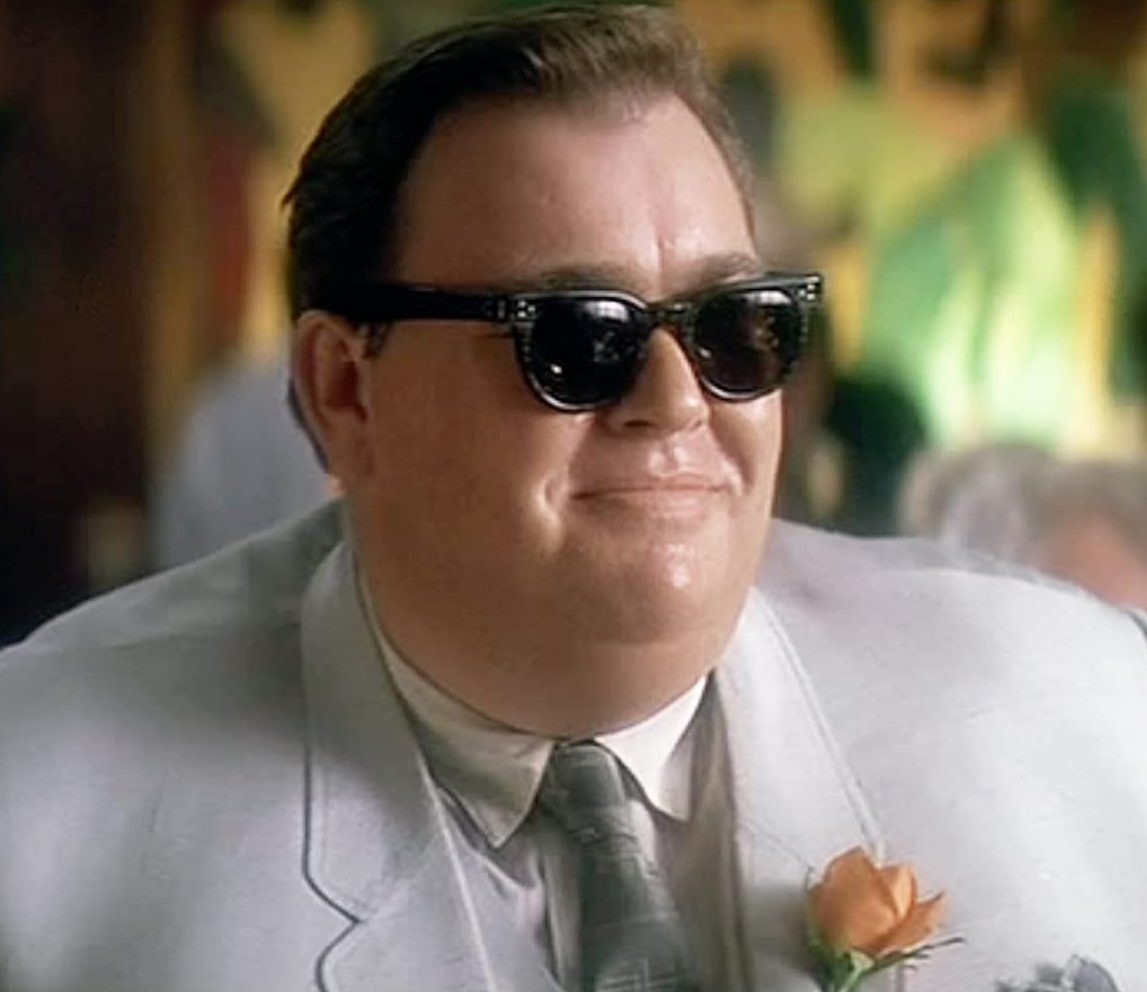 e4af6f007edbe7194b3b2bc1ff8a67c6 e1611587593140 40 Things You Probably Didn't Know About John Candy