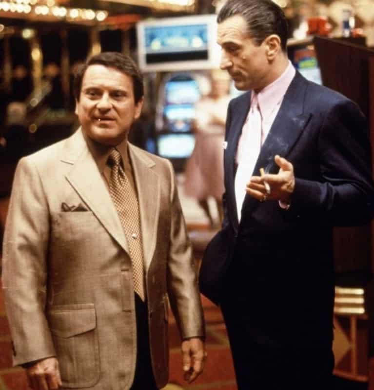 e6d0f42ed3f0d317d3fdfbdfd31ed92c 24 Things You Didn't Know About Robert De Niro