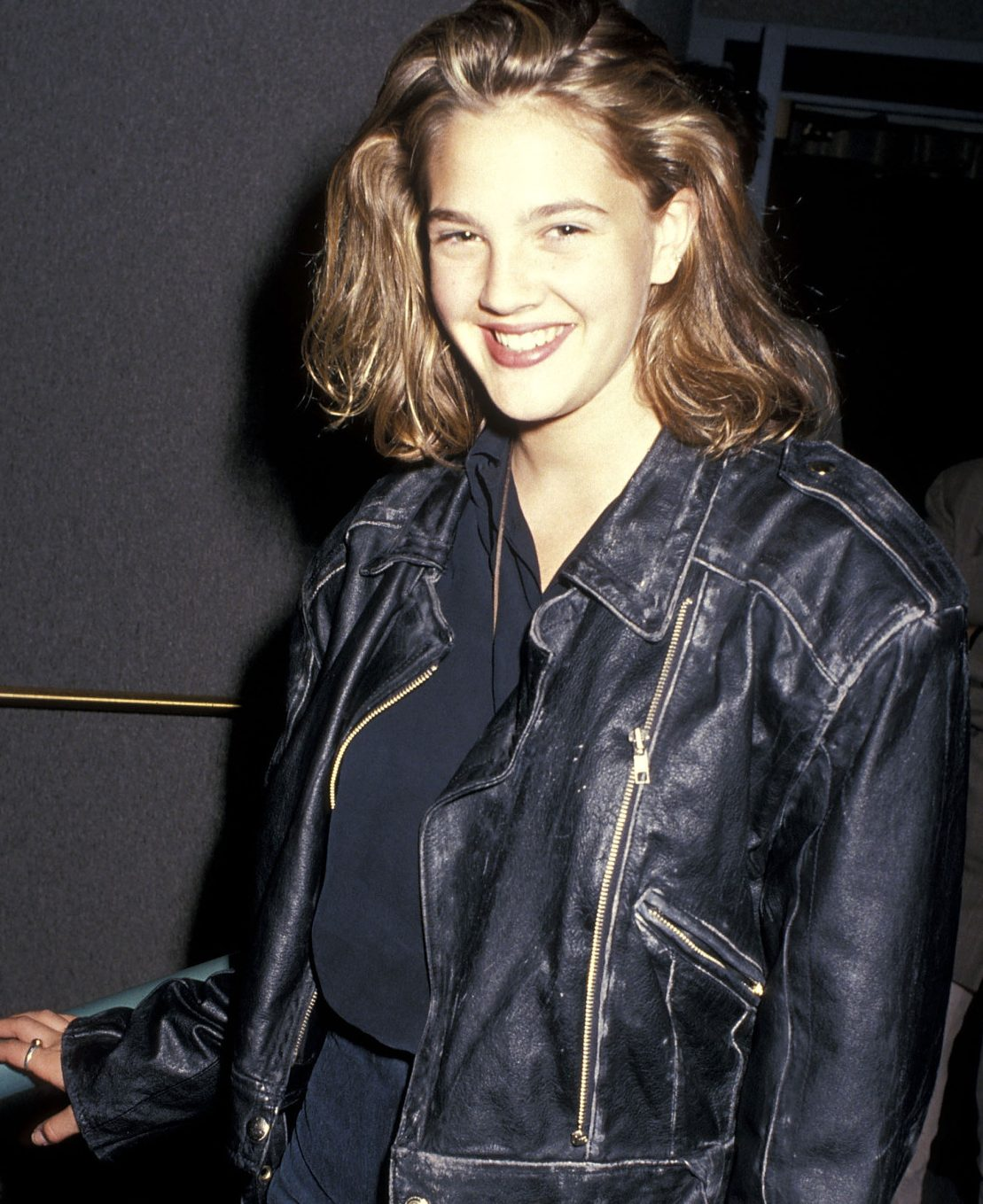 eman1 e1584446921352 20 Things You Might Not Have Realised About Drew Barrymore
